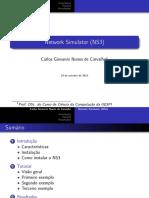 NS3.pdf