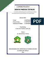 COVER PLASENTA PREV.docx
