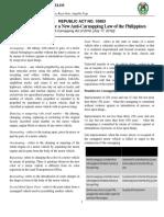 RA 10883.pdf