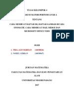 TUGAS KELOMPOK 4.docx