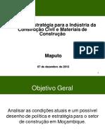 Rogerio-Quintella-Poli--tica-e-Estrate--gia-para-a-Indu--stria-da-Construc--a--o-Civil-e-Materiais-de-Construc--a--.pdf