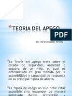 teoriadelapego1-130129191816-phpapp02.pdf