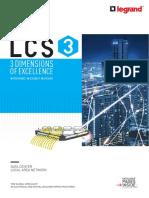 Catalog Lcs 3