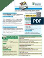 Info-Recogida-trastos-Puntos-Limpios.pdf