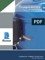 Compressor Tabela de Aplicao Website
