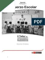 LINEA DE BASE DF.pdf