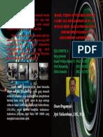 Cover Video Optik