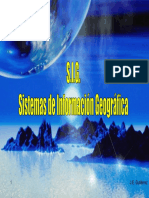 SISTEMAS%20DE%20INFORMACI%D3N%20GEOGR%C1FICA%20.pdf