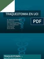 traqueotomiaenuci