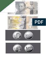 gambar uang terbaru indonesia.docx