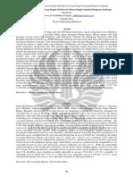 6243-8580-1-PB.pdf