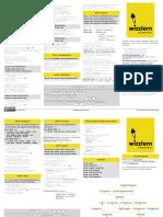 drupal-content-entity-8.0.pdf