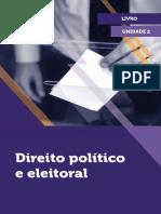 LIVRO_U2politicos