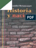 Historia_y_Nacion._Tentativas_de_la_escr (1).pdf