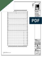 JP 01536   S-301.pdf