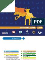 Razas de perros_1.pdf