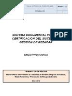 TFM_Vives_Garcia_Emilio.doc