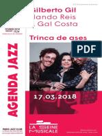 Agenda Paris Jazz Club Fev Hd Cmjn.compressed
