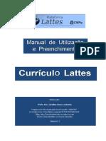 manualdepreenchimentodocurrculolattes-110518183736-phpapp01.pdf