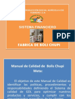 COMO LLEVAR UNA EMPRESA DE BOLIS.pdf