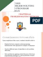 Chap2_2.1 Understand Problem Solving Concept