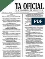 Ley de Precios Justos 23 Ene 14.pdf