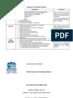125911381-Escuelas-y-Doctrinas-Penales.docx