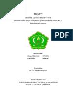 REFARAT RADIOLOGI FRAKTUR EKS INF.docx