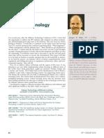 15STFocus[1].pdf