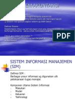 SISTEM 1.1.ppt