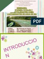coliformestotalesytermotolerantescomocontaminantesdeaguadero-150402233258-conversion-gate01.pdf