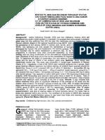 157150 ID Dampak Suplementasi Pil Besi Selenium Te