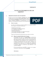 Planificacion y Programacion Del Mtto-4