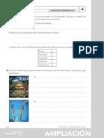 4ºCN-A-5.pdf