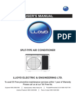 User's_Manual_040415_011508.pdf