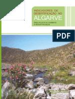 Desertificação Algarve