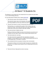 7-things-band-9.pdf