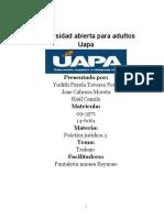 TRABAJO PANTALEON.doc