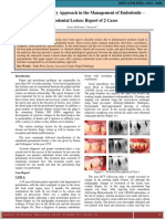 PDF 301 Empat