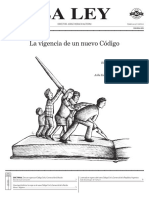La ley - Código civil.pdf
