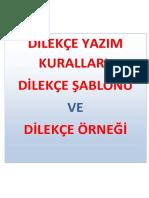 Dilekce_yazim_kurallari