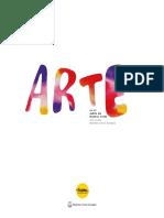 Libro de Arte Subte Version Web
