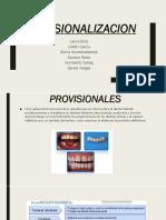 Provisionalizacion Final Final