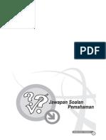 aktiviti_unit1.pdf