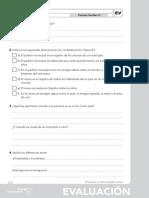 4ºCS-E-3.pdf