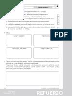 4ºCS-R-4.pdf