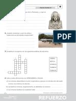 4ºCS-R-6.pdf