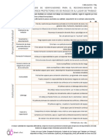 F-00  -AAC01-1706 - Listado Verificadores.pdf