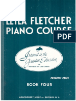Leila Fletcher Vol. 04