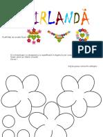 ghirlanda_primavara_2.pdf